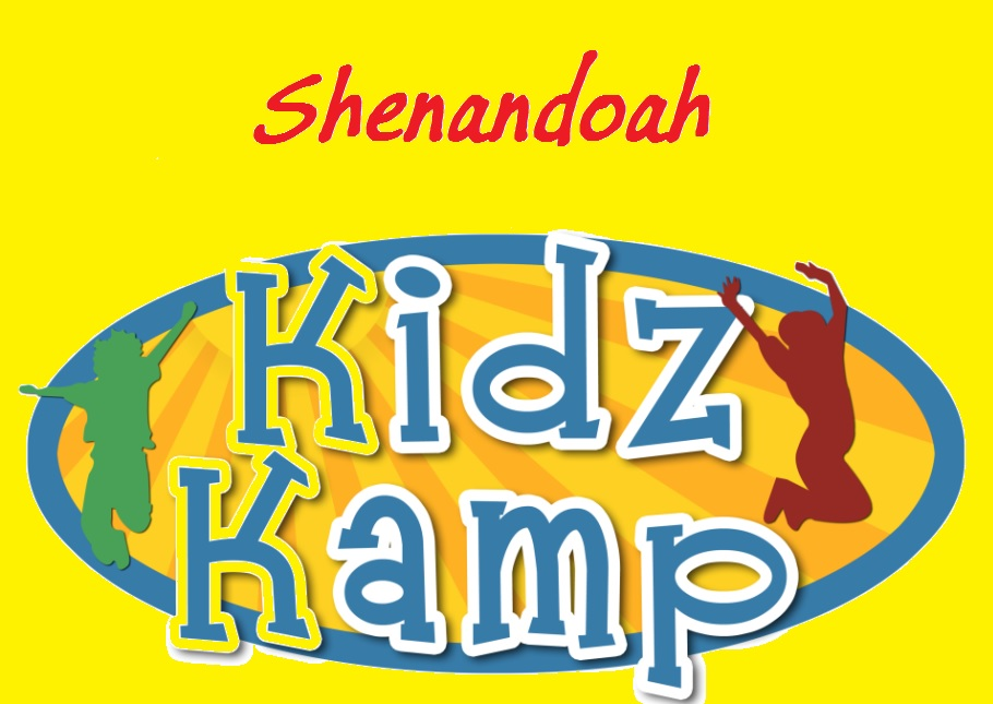 payoff letter sample shenandoah district of the wesleyan church 23921 | KidzKamp